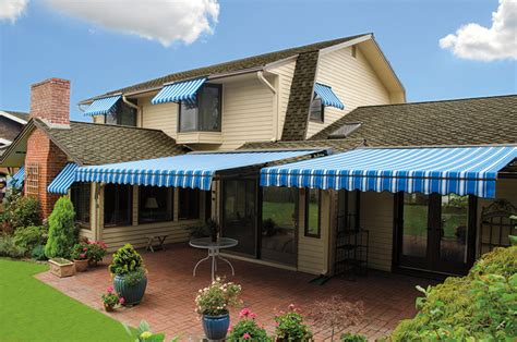 awnings raleigh nc awnings raleigh nc skyview retractables
