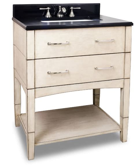 bath vanity cabinets without tops high end bath vanities furniture vanities without tops