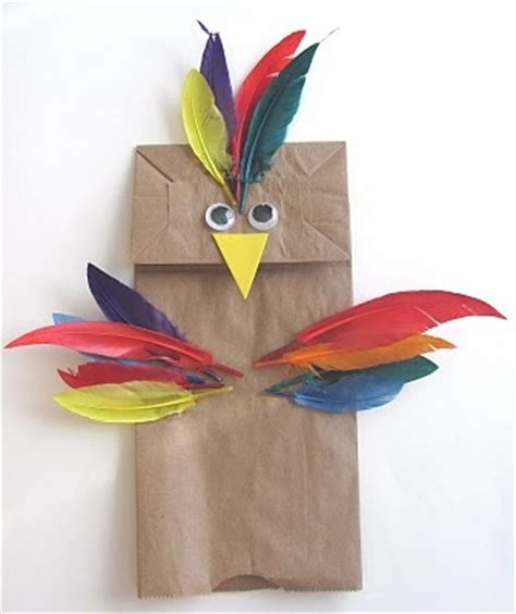 The 21 Best Images About Birds Preschool Crafts - 17 best images about letter crafts on letter