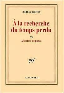 a la recherche du temps perdu vol 1 du cã tã de chez swann classic reprint edition books the sensibility claimed by neurotics is matched by by