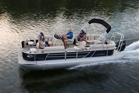 bay breeze boat rentals sister bay boat jet ski rentals door county boat rentals