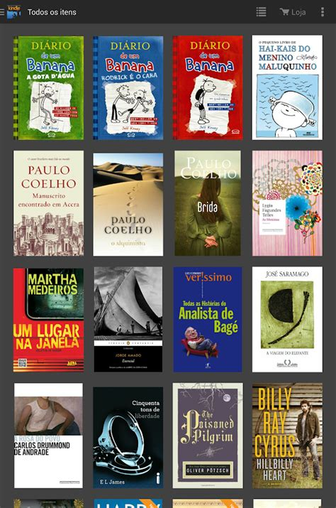amazon com biographies memoirs kindle store kindle apps para android no google play