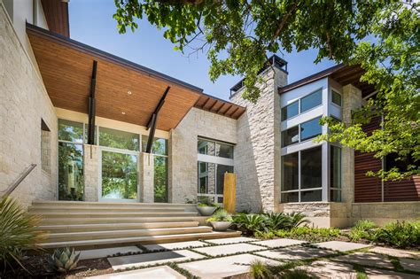 cornerstone architects photo page hgtv