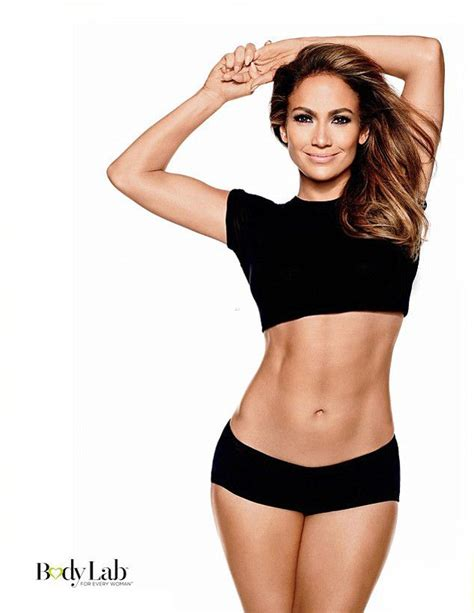 hollywood actress abs jennifer lopez hollywood actress wallpapers download