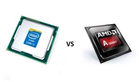 best processor intel or amd best cheap cpu for a gaming pc 2018 picking a processor