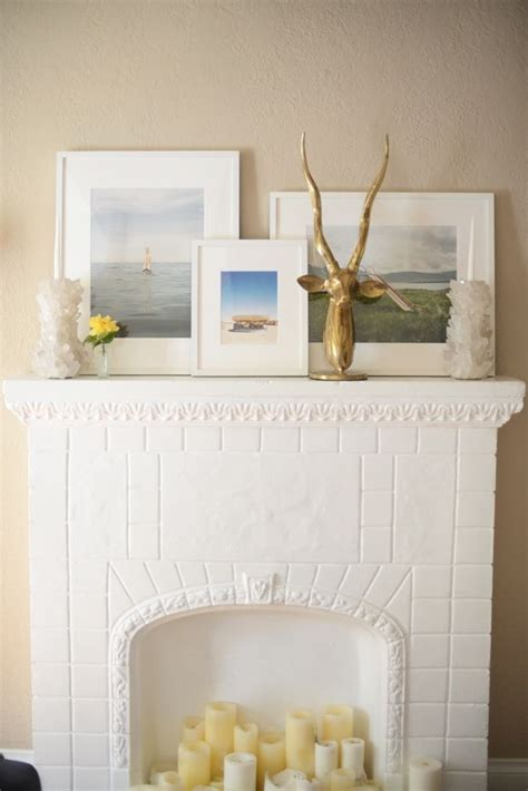 160 best images about home fireplaces mantels on