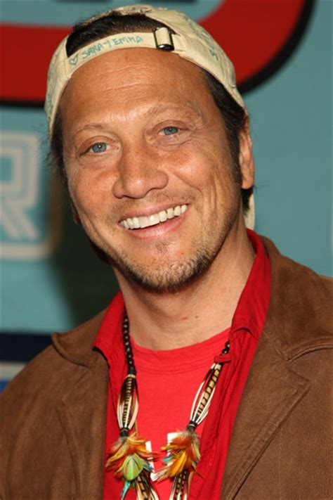 rob schneiders rob schneider pictures rob schneider hosts a dvd signing