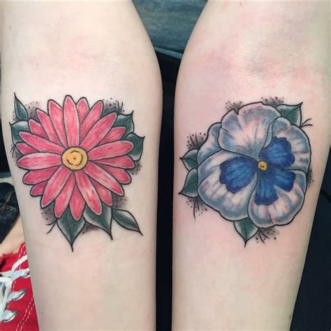 tattoo meaning alone 30 nice daisy flower tattoo designs meaning