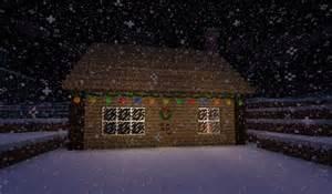 Bien y prepararte para las celebraciones navide as en minecraft