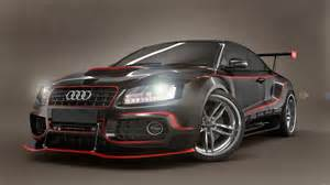 best audi cars modifications wallpaper hd 1954 wallpaper