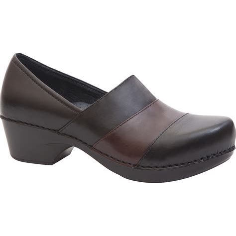 dansko clogs for dansko tenley clog s