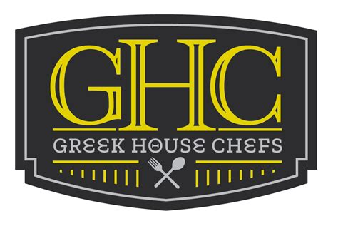 greek house chefs greek house chefs fraternity sorority food service