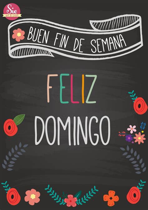 imagenes chistosas feliz domingo m 225 s de 25 ideas incre 237 bles sobre domingo en pinterest