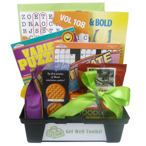 comfort food gift basket 17 best images about puzzle book gift baskets on pinterest