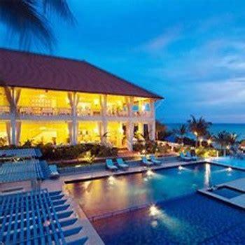 La Veranda Reviews by La Veranda Resort Spa Hotel Reviews Phu Quoc