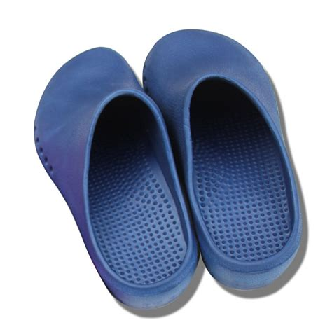 Most Comfortable Shoes For Surgeons by Free Shipping Surgery Shoes Non Slip Comfortable
