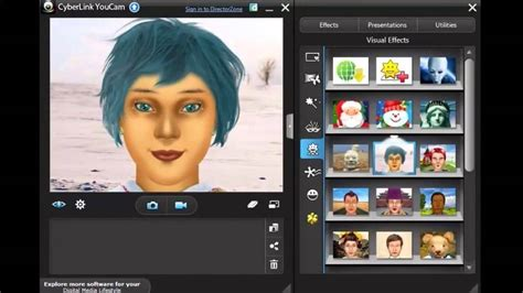 free download full version youcam software cyberlink youcam 7 deluxe crack 2016 free download
