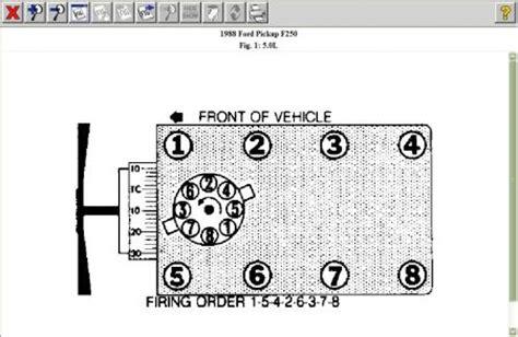 emerson motor wiring diagram car repair manuals and