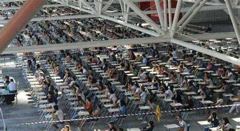 cineca test ingresso test di medicina il ministero annulla il nuovo esame
