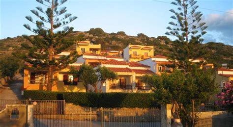 bella vista appartments bella vista apartments sissi compare deals