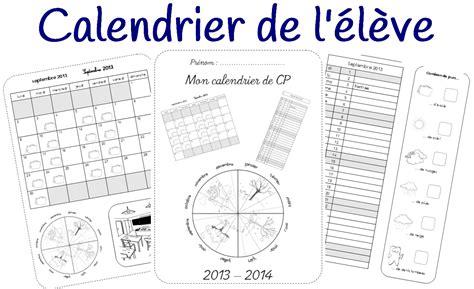 Calendrier Belgique Calendrier Pour L 233 L 232 Ve