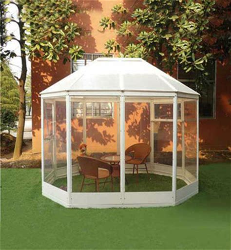 backyard greenhouses for sale 6x9ft good quality garden greenhouse for sale buy