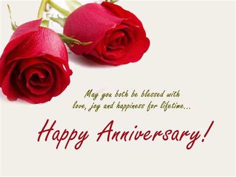 Wedding Anniversary Greetings For And In by Anniversary Greetings For Anniversary Greetings