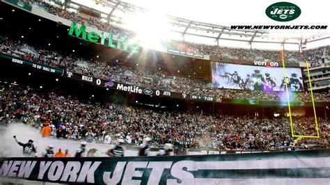 ny jets wallpaper  screensaver  images