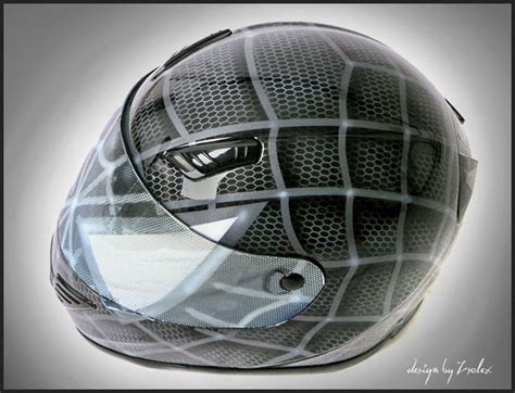 Airbrush Helmet Design | 1000 images about airbrushing on pinterest