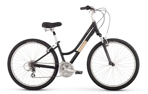 comfort bicycle reviews raleigh comfort bike reviews bicycling and the best bike