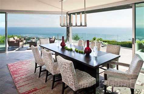Green Dining Room Rugs 12 And Green Dining Rooms For The Holidays And Beyond