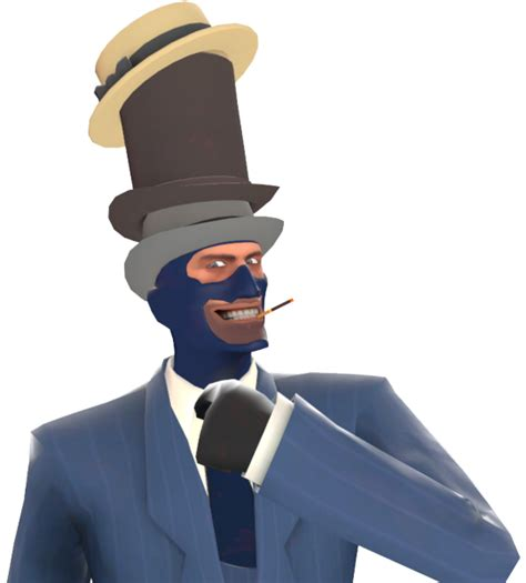 Team Fortress 2 Meme - hat fortress 2 know your meme