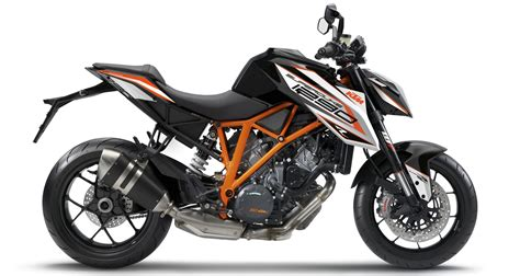 Ktm Motor Cycle Ktm Motorcycle Merchandise 2014