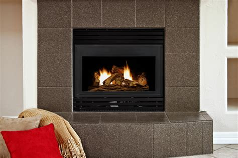 update your fireplace with refinishing
