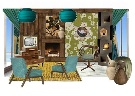 house interior design mood board sles 43 best images about interior mood board on pinterest
