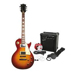 guitar to great electric guitar starter packs for 163 150 top