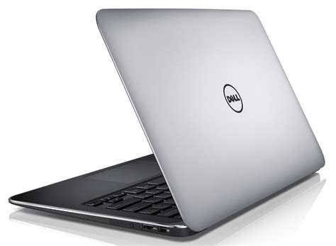 Laptop I7 Dell update stay away cyber monday ultrabook dell xps 13 w i7 and 128gb ssd for 899