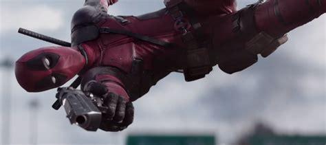 trailer deadpool deadpool trailer release date plot cast photos