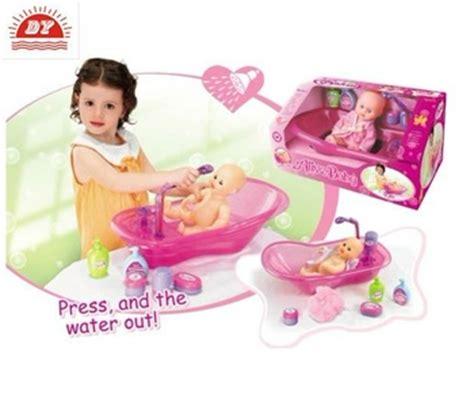 baby doll for bathtub vinyl alive bath baby doll and bathtub for kids buy real lovely bath dolls soft bath