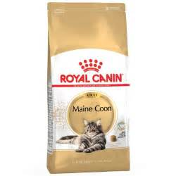 breed nutrition discount products at zooplus ie royal canin maine coon