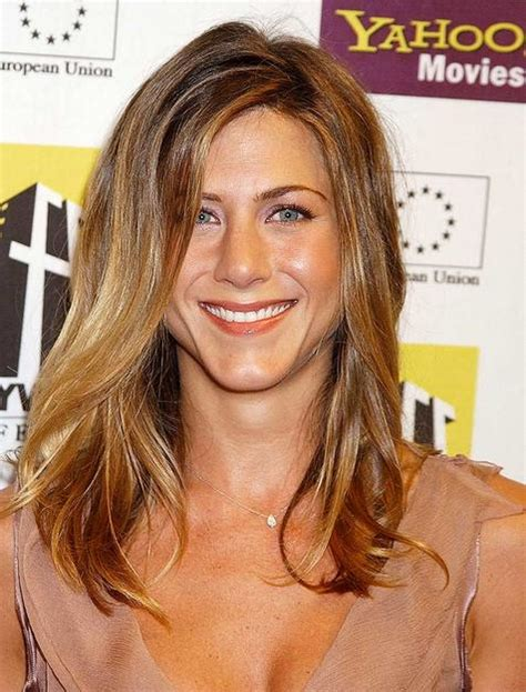 jennifer aniston hairstyle 2001 jennifer aniston hair cuts 2001 jennifer aniston from