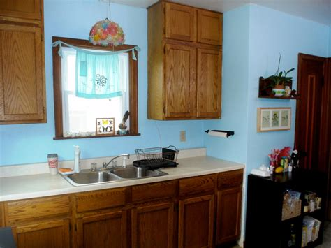 budget friendly cabinet makeover the diy village budget friendly before and after kitchen makeovers diy