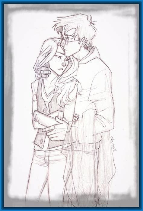 imagenes de amor para dibujar y dedicar a mi novio imagenes para dibujar a lapiz de amor para dedicar f 225 ciles