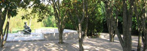 Miller Garden by Marvels Of Modernism Miller Garden The Cultural