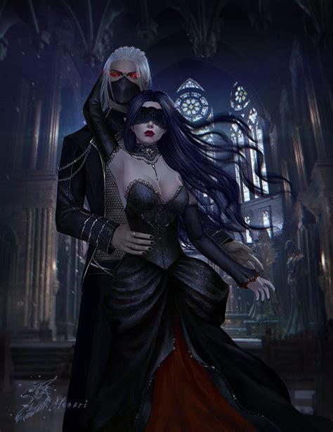 amor gotico by denysroquedesign on deviantart pin de monica dennis en fantas 237 a y terror pinterest