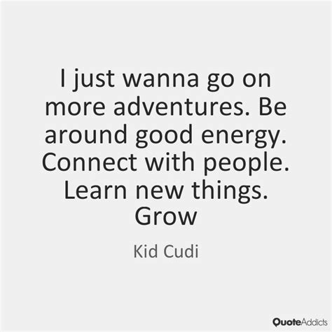 cuddle quotes cuddling pictures with quotes www pixshark images