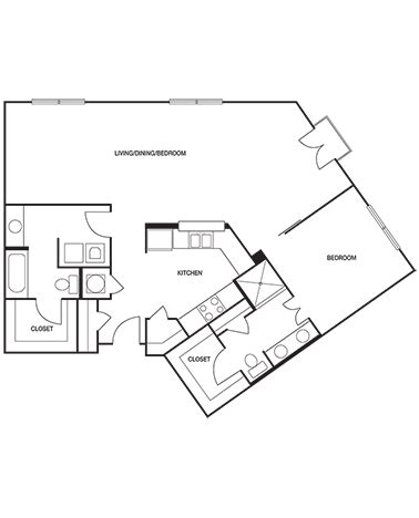 post stratford floor plans buckhead apartments townhomes post stratford maa