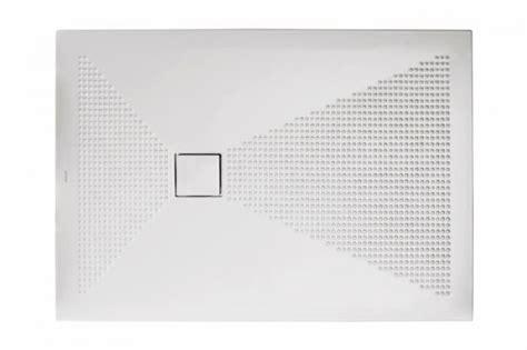 piatti doccia 120x90 piatto doccia disponibili in vari colori idfdesign