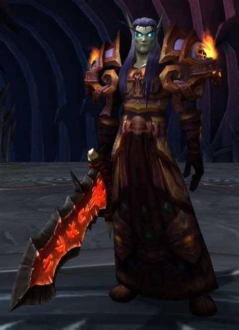 san layn wowpedia your wiki guide to the darkfallen blood wowpedia your wiki guide to