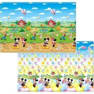 Mickey Play Mat by Play Mat Dwinguler Mickey Mouse 187 Bali Baby Hirebali Baby Hire